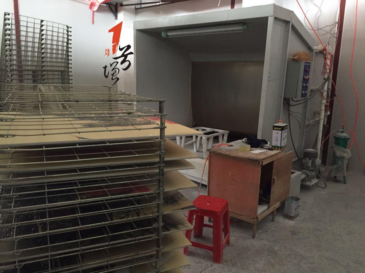 工厂烤漆中背景墙厂家背景墙品牌背景墙生产厂家瓷砖背景墙厂家