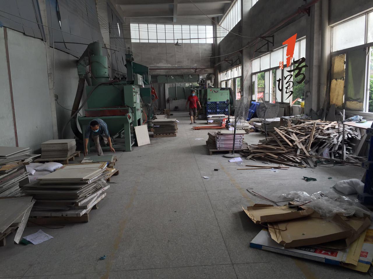 工厂喷砂一角背景墙厂家背景墙品牌背景墙生产厂家瓷砖背景墙厂家
