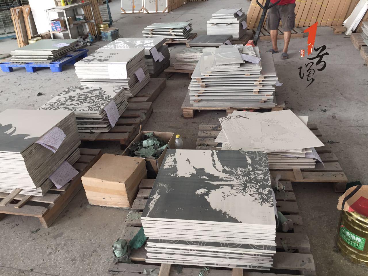 工厂瓷砖一角背景墙厂家背景墙品牌背景墙生产厂家瓷砖背景墙厂家