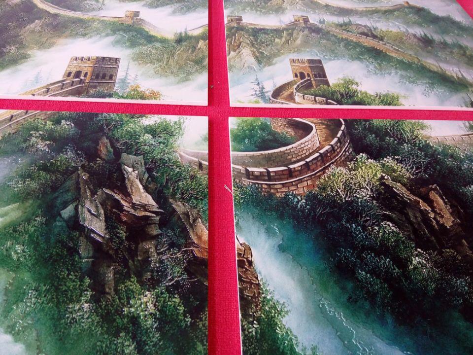 彩雕背景墙 (6)