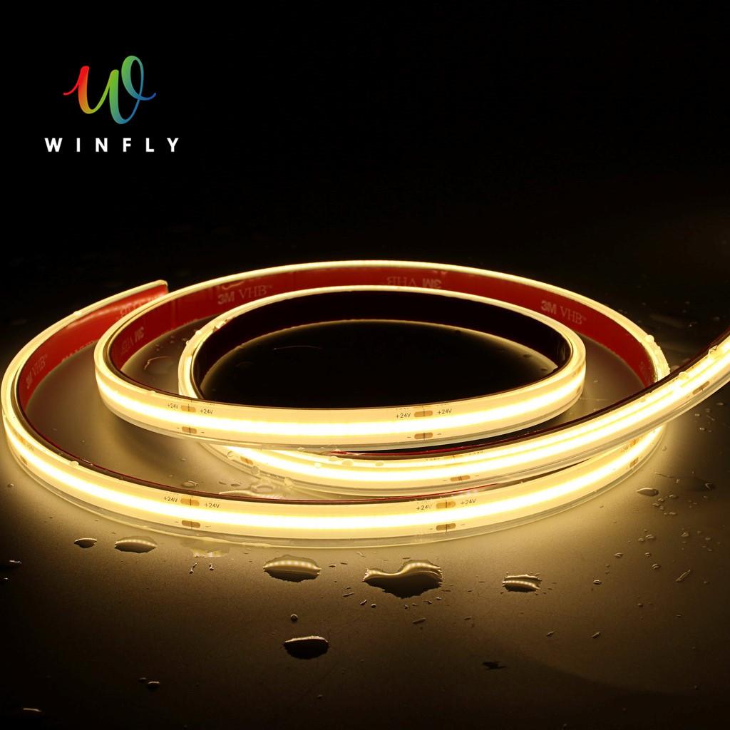 [led灯条照明]led灯条照明都有哪些类型