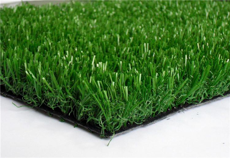 室内人造草坪