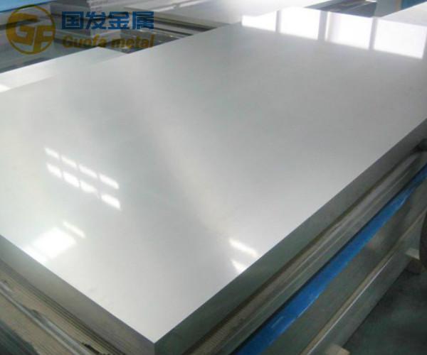 7050铝板,7050铝材性能、化学成份