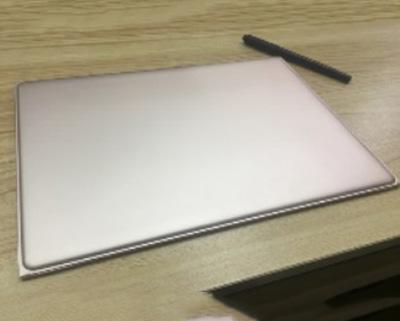 笔记本面板、壳体