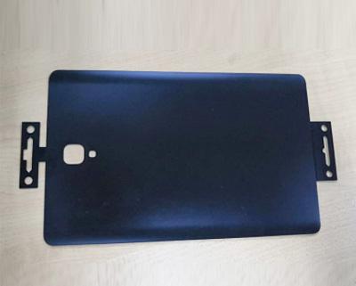平板电脑面板、壳体