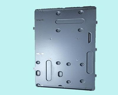 电视机背板 6063-T4 T6