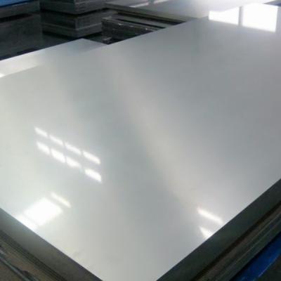 优质304不锈钢板