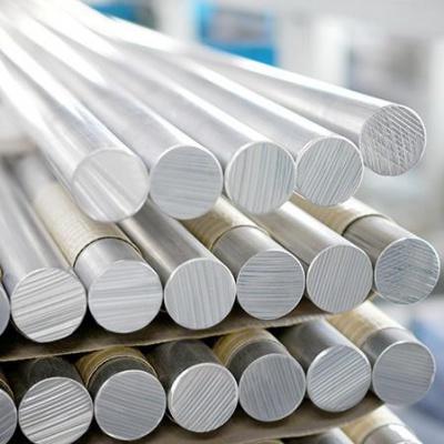 国标6061T6铝棒铝合金