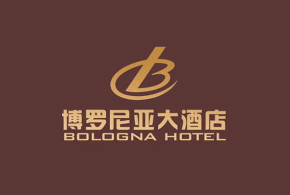 博罗尼亚大酒店