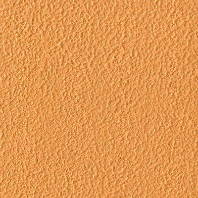 M601真石漆