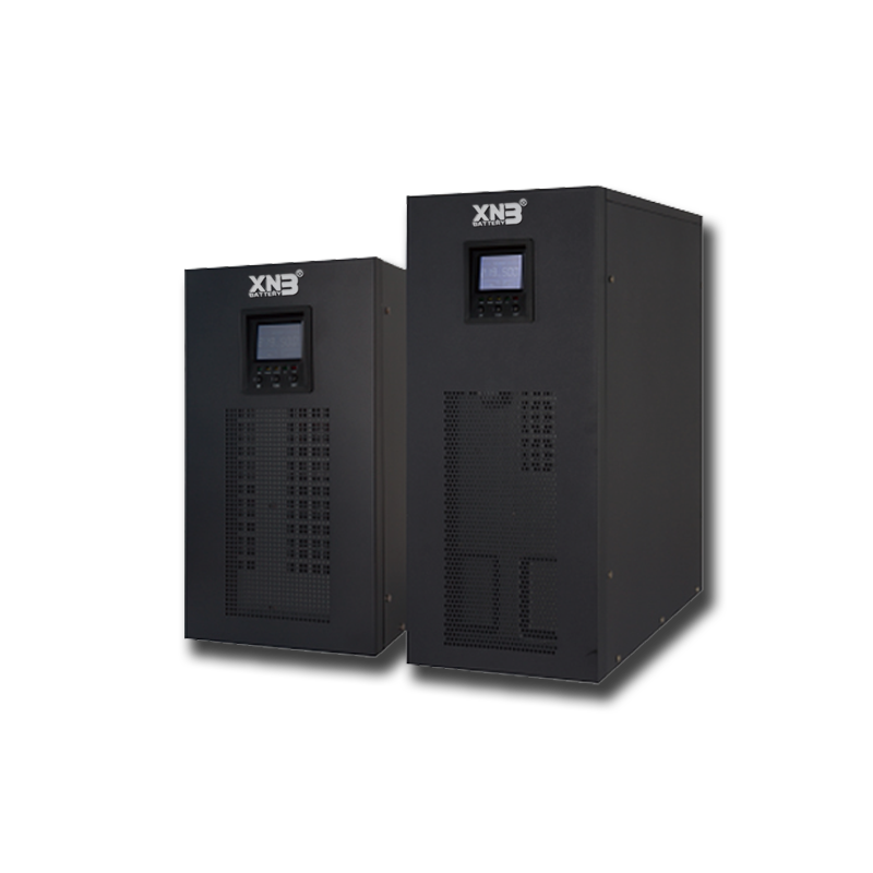 HT6-20KVA High frequency series