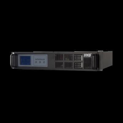 HR1-3KVA rack mount series