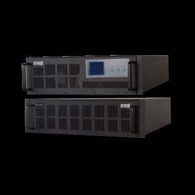 HR6-10KVA rack mount series