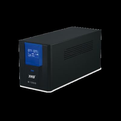 Line Interactive UPS 500VA-3000VA