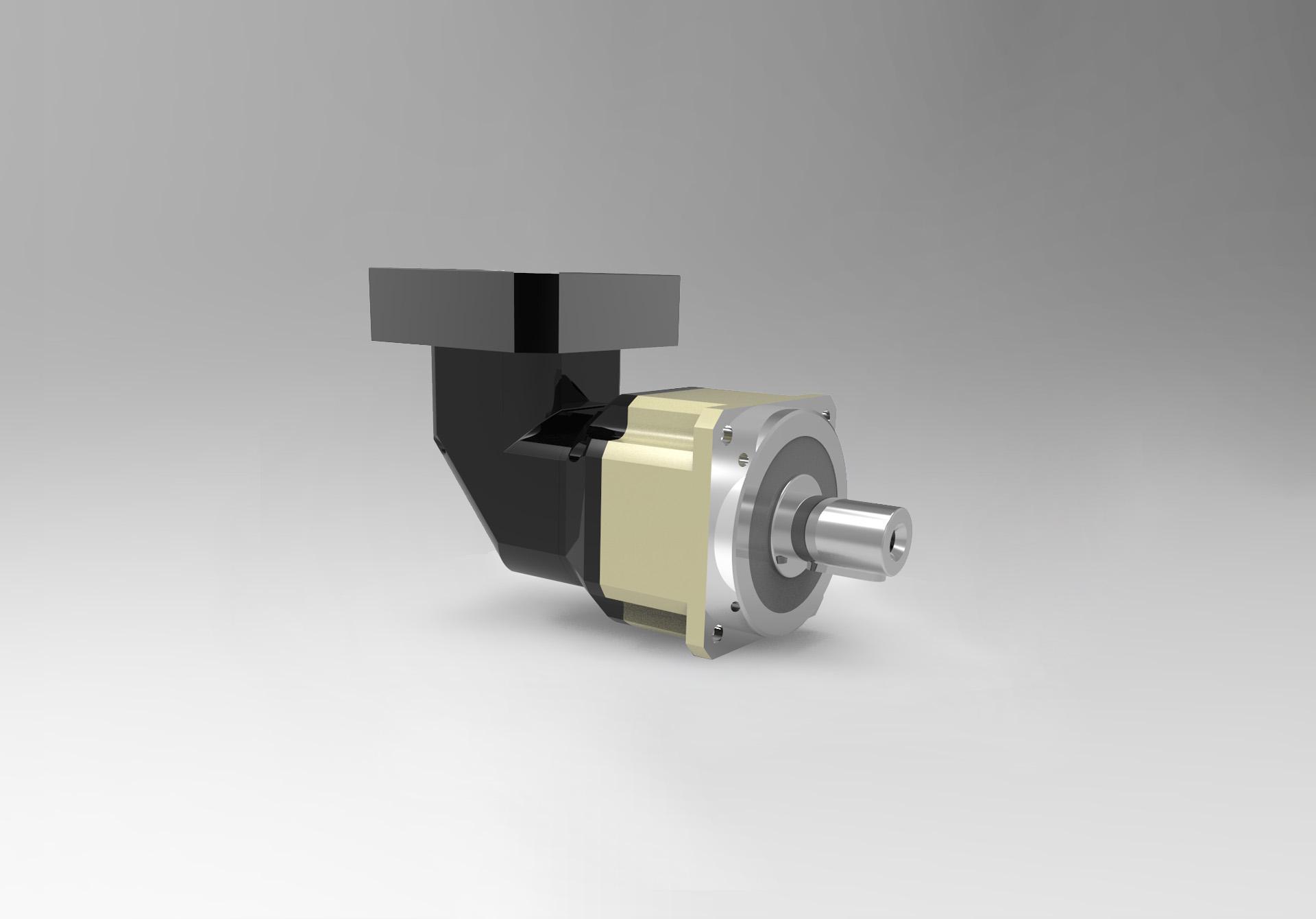 为什么要用RV减速机 电机使用减速机有什么好处?