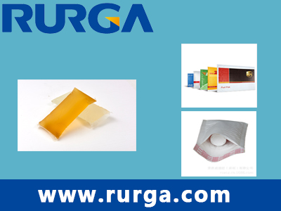 Hot Melt Adhesive for Bubble bag