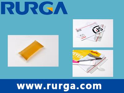 Hot Melt Adhesive for Cardboard envelope