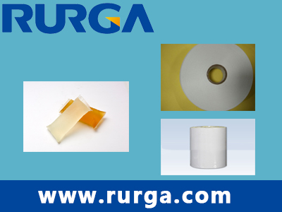 Hot Melt Adhesive for label stock