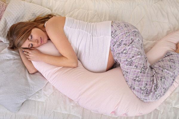 孕期多运动 宝宝更健康