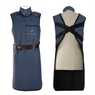 基本款防护围裙