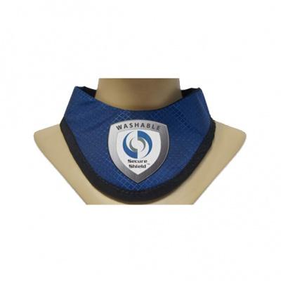 甲状腺防护项圈