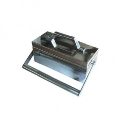 注射器防护提盒
