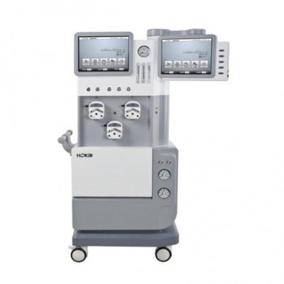 HGGZ-103体腔热灌注治疗机