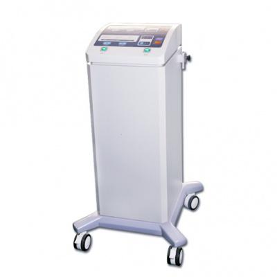 ECO-100C 普通款