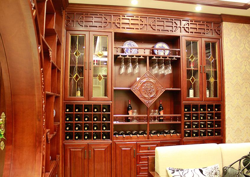 上海店麵02