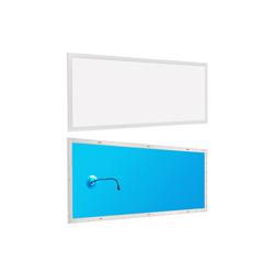 2020 New Design Waterproof IP65 LED Panel Light
