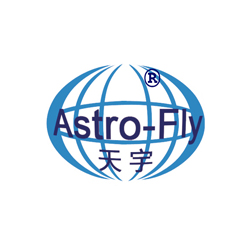 Astro-Fly Product Price Adjustment - 2020-11