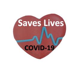 Studies find COVID-19 infection worldwide earlier ...