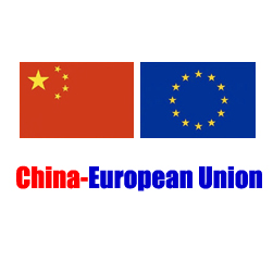 China, EU agree investment deal