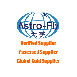 AstroFly in the Past 10 + Years Experience & Effor...