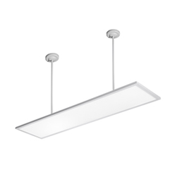 AstroFly Unique Design LED Panel Light - Suspended...