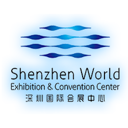 2021 April Exhibition & Convention in Shenzhen Wor...