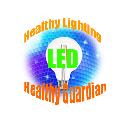 Why to choose high quality, healthy & safe LED Lig...