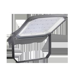 2021 New Ultrathin High Power LED Flood Lights