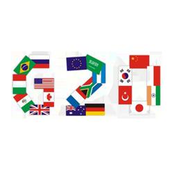 China calls on G20 members to advance partnership ...