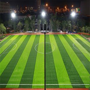 Astro-Fly LED Stadium Light