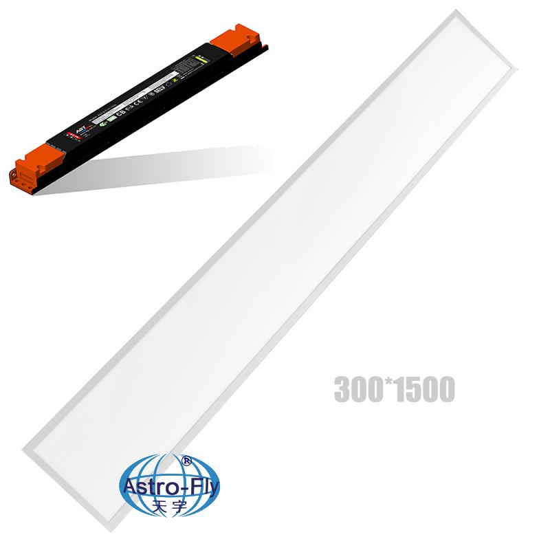 Customized LED Panel Light