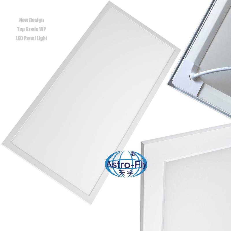 Triac DIM LED Panel Light
