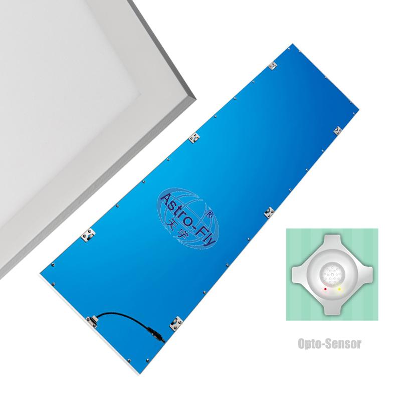 CCT Tunable LED Panel Light
