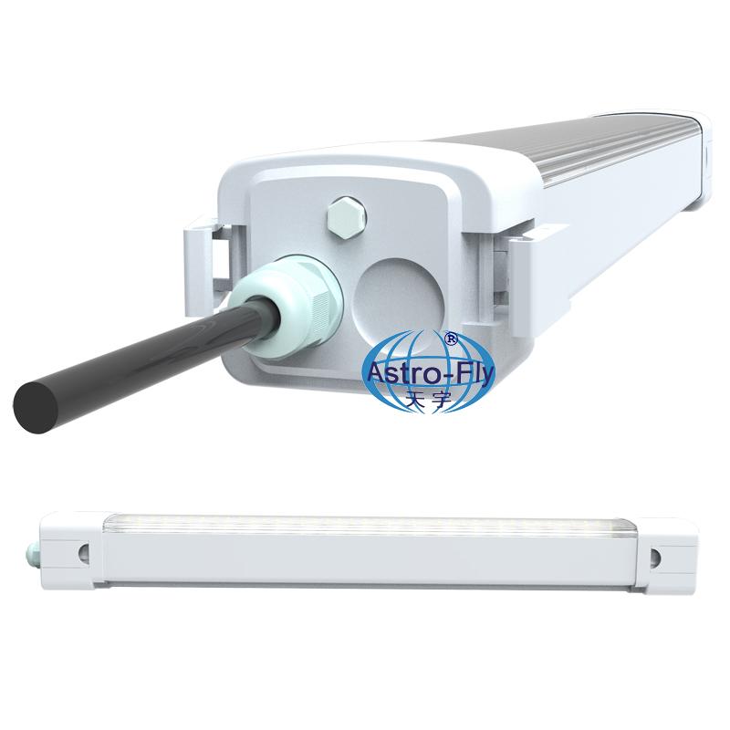 Microwave Sensor Triproof Light