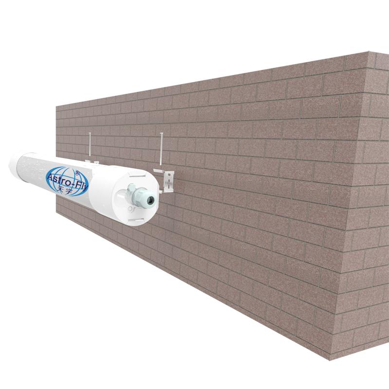 Sensor LED Triproof Light