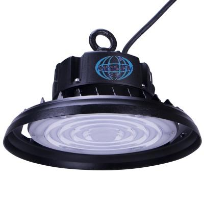 100W 150W 200W LED UFO