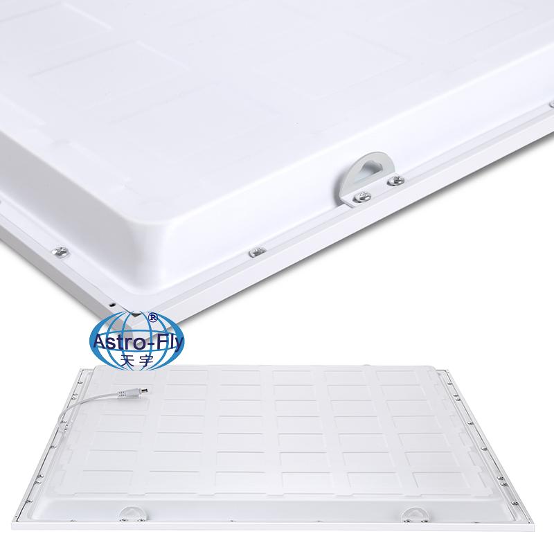 Backlite LED Panel Light