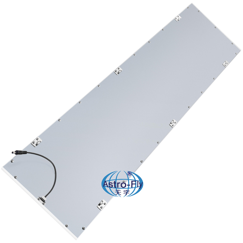 Special LED Panel Light