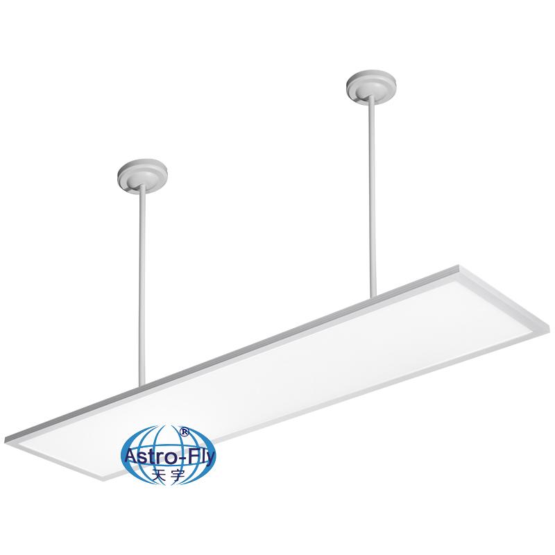 Suspended LED Panel Light