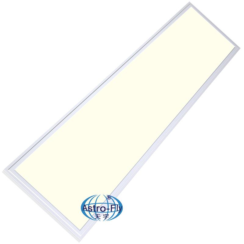 Popular LED Panel Light